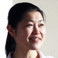 向田みお先生