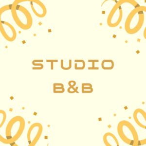 B&B TOP