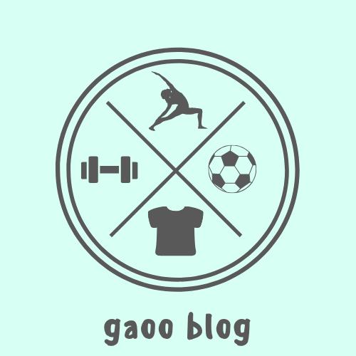 gaooblog