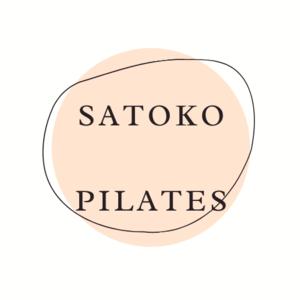 SATOKO PILATES