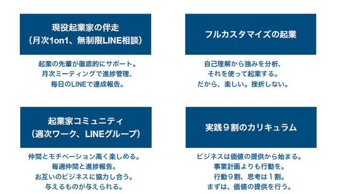キャッシュエンジン提供価値 (1)