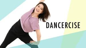 SOELU ダンス